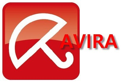 Avira Antivirus Free review, download & update for Windows 10