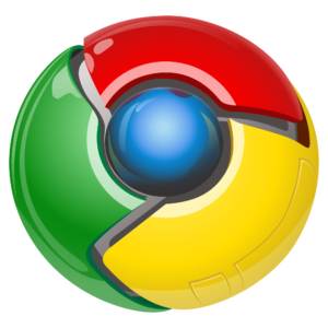 Google Chrome Browser - free download, install, update latest version for Windows