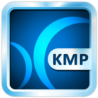 The KMPlayer for Windows 4.2.1.4 - free download latest version 32-64 bit
