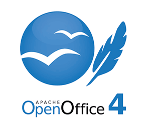 Open Office Apache 4.1.3 - free download OpenOffice Suite software