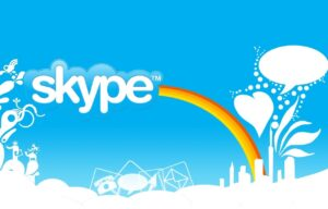Skype free download, install, update web messenger for Windows