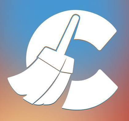 CCleaner Free 5.32 Filehippo.tech - download Piriform App for Windows