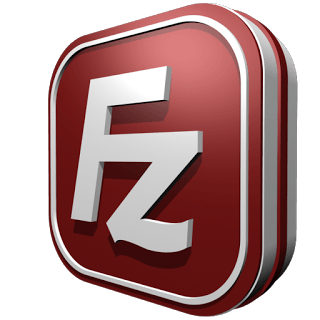 FileZilla 3.27.0.1 - free download FTP Client, Server for Windows 32-64 bit