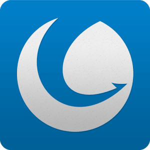 Glary Utilities Free 5.80 - download & review