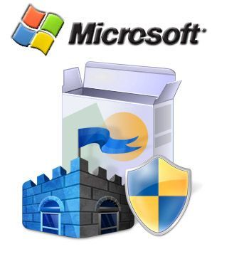 Microsoft Security Essentials free download, update for Windows 7,Vista