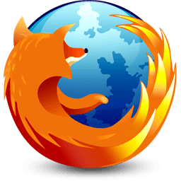 Firefox Mozilla Browser 54.0.1 - free download & update latest version
