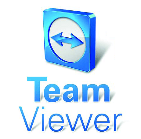 TeamViewer free download & install Team Viewer App for Windows