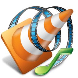 VLC Media Player free download for Windows 32-64 bit