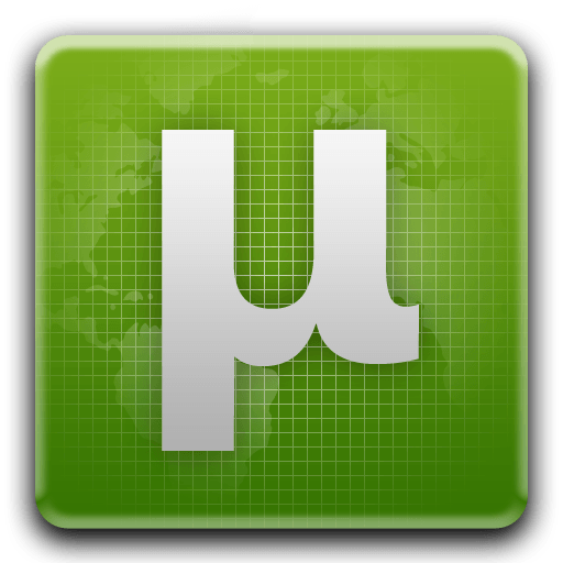 uTorrent free download for Windows 32-64 bit (movies search engine)