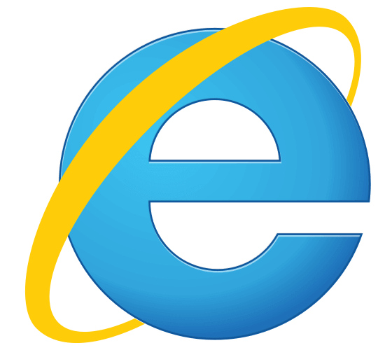 Internet Explorer 11 - free download, update Microsoft IE 11 for Windows 7