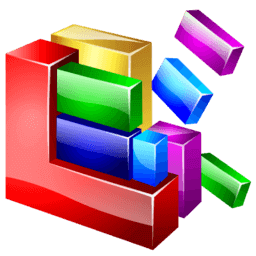 Auslogics Disk Defrag free download Auslogics (+ portable version)
